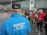 Billeder fra Rudersdal Marathon 13-Nov-2011 (114/183)