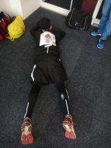 Billeder fra Rudersdal Marathon 13-Nov-2011 (116/183)