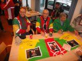 Billeder fra Rudersdal Marathon 13-Nov-2011 (119/183)