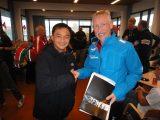Billeder fra Rudersdal Marathon 13-Nov-2011 (120/183)