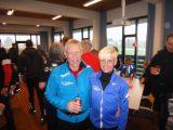 Billeder fra Rudersdal Marathon 13-Nov-2011 (123/183)
