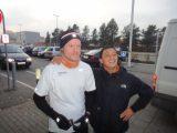 Billeder fra Rudersdal Marathon 13-Nov-2011 (124/183)