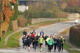 Billeder fra Rudersdal Marathon 13-Nov-2011 (127/183)