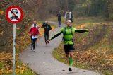 Billeder fra Rudersdal Marathon 13-Nov-2011 (128/183)