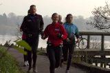 Billeder fra Rudersdal Marathon 13-Nov-2011 (129/183)