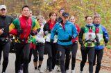Billeder fra Rudersdal Marathon 13-Nov-2011 (130/183)