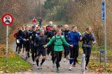 Billeder fra Rudersdal Marathon 13-Nov-2011 (131/183)