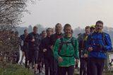 Billeder fra Rudersdal Marathon 13-Nov-2011 (133/183)