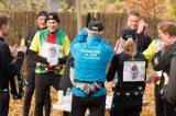 Billeder fra Rudersdal Marathon 13-Nov-2011 (134/183)