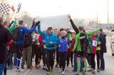 Billeder fra Rudersdal Marathon 13-Nov-2011 (135/183)
