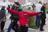 Billeder fra Rudersdal Marathon 13-Nov-2011 (136/183)