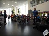 Billeder fra Rudersdal Marathon 13-Nov-2011 (138/183)