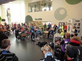 Billeder fra Rudersdal Marathon 13-Nov-2011 (140/183)
