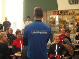 Billeder fra Rudersdal Marathon 13-Nov-2011 (142/183)