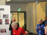 Billeder fra Rudersdal Marathon 13-Nov-2011 (143/183)