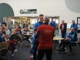 Billeder fra Rudersdal Marathon 13-Nov-2011 (144/183)