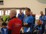 Billeder fra Rudersdal Marathon 13-Nov-2011 (145/183)