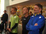 Billeder fra Rudersdal Marathon 13-Nov-2011 (148/183)