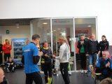 Billeder fra Rudersdal Marathon 13-Nov-2011 (150/183)