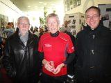 Billeder fra Rudersdal Marathon 13-Nov-2011 (151/183)