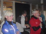 Billeder fra Rudersdal Marathon 13-Nov-2011 (152/183)