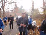 Billeder fra Rudersdal Marathon 13-Nov-2011 (153/183)