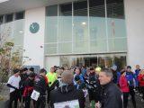 Billeder fra Rudersdal Marathon 13-Nov-2011 (157/183)