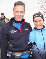 Billeder fra Rudersdal Marathon 13-Nov-2011 (160/183)
