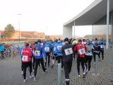 Billeder fra Rudersdal Marathon 13-Nov-2011 (161/183)