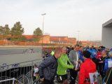 Billeder fra Rudersdal Marathon 13-Nov-2011 (162/183)