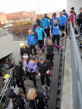 Billeder fra Rudersdal Marathon 13-Nov-2011 (163/183)