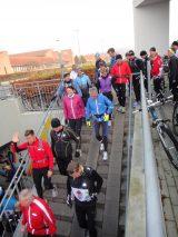 Billeder fra Rudersdal Marathon 13-Nov-2011 (164/183)