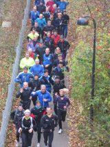 Billeder fra Rudersdal Marathon 13-Nov-2011 (166/183)