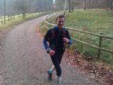Billeder fra Rudersdal Marathon 13-Nov-2011 (167/183)