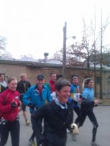 Billeder fra Rudersdal Marathon 13-Nov-2011 (168/183)