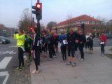 Billeder fra Rudersdal Marathon 13-Nov-2011 (169/183)
