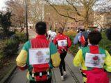 Billeder fra Rudersdal Marathon 13-Nov-2011 (170/183)