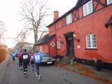 Billeder fra Rudersdal Marathon 13-Nov-2011 (171/183)