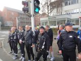 Billeder fra Rudersdal Marathon 13-Nov-2011 (172/183)