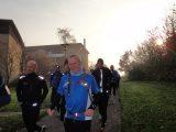 Billeder fra Rudersdal Marathon 13-Nov-2011 (174/183)