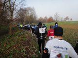 Billeder fra Rudersdal Marathon 13-Nov-2011 (175/183)