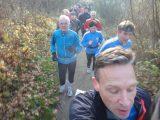 Billeder fra Rudersdal Marathon 13-Nov-2011 (176/183)