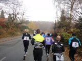 Billeder fra Rudersdal Marathon 13-Nov-2011 (177/183)