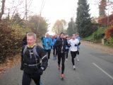 Billeder fra Rudersdal Marathon 13-Nov-2011 (178/183)
