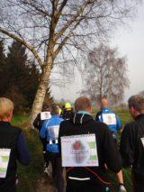 Billeder fra Rudersdal Marathon 13-Nov-2011 (181/183)
