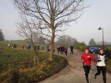Billeder fra Rudersdal Marathon 13-Nov-2011 (182/183)