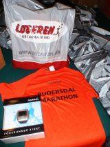 Billeder fra Rudersdal Marathon 14-Nov-2009 (3/156)