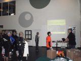 Billeder fra Rudersdal Marathon 14-Nov-2009 (7/156)
