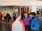 Billeder fra Rudersdal Marathon 14-Nov-2009 (10/156)