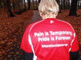 Billeder fra Rudersdal Marathon 14-Nov-2009 (11/156)